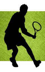 Prince of Tennis - Inui Sadaharu by Swisskun
