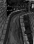 riverwalk by mini-skirt-alchemist