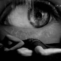 addiction by InoaLa