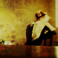 addiction II by InoaLa