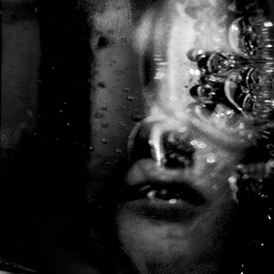 noyee dans le noir by InoaLa