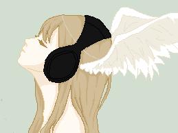 Breathe by Tsubaki-Pixel