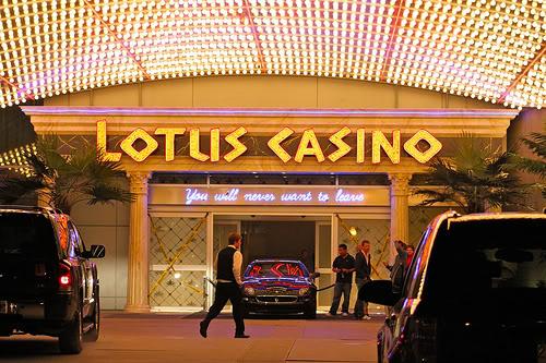 Лас вегас казино лотос вертуалние игры казино ru