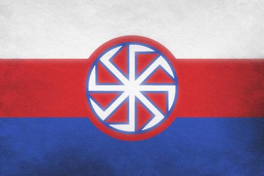 Czechia - Kolovrat