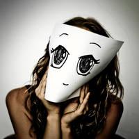 mask by barbu