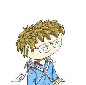 rezakur's Profile Picture