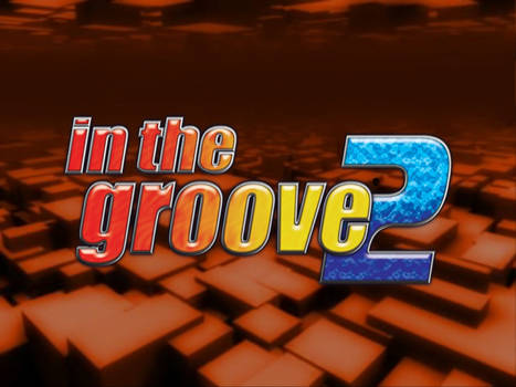 In The Groove 2 Wallpaper
