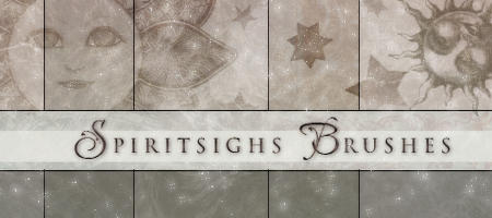 ID by spiritsighs-stock