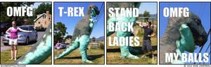 2012-08-14 OMFG T-Rex