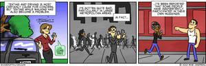 2013-02-19-Texting-and-Walking