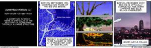2013-02-26-Neologism-Constructipation