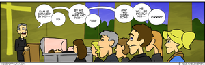 2013-03-19-Inconspicuous-Farter