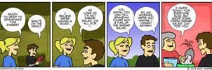 2013-04-11-Shrimp-Salad-Incident-Part-3 by WickedOffKiltah