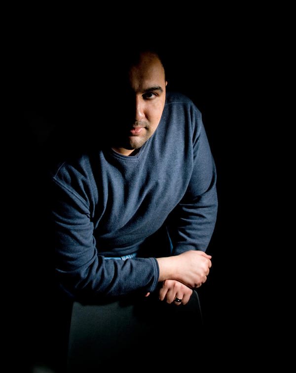 DJVue's Profile Picture