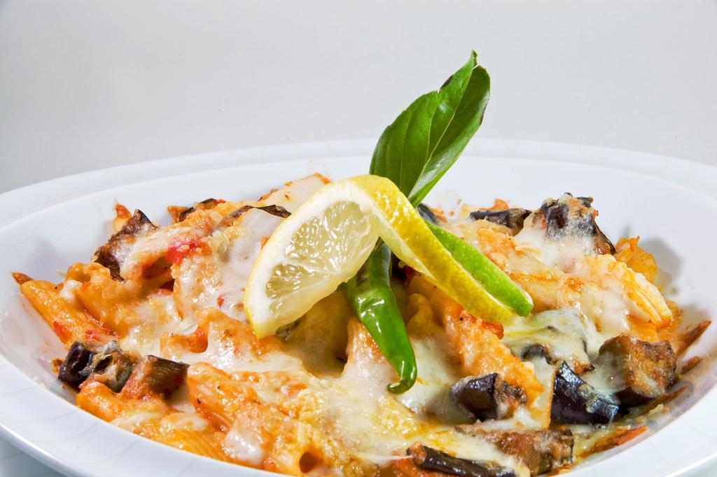 Italian Taste Buds by DJVue