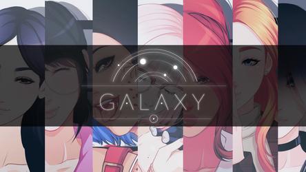 [MAD] GalaxyRP