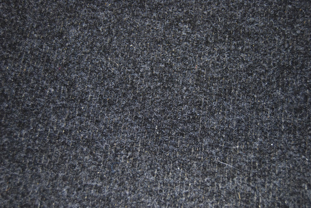 carpet_texture_by_she_sinsstock.jpg