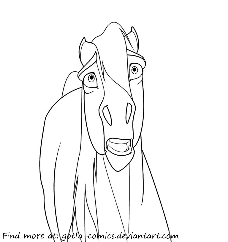 Line Art Gimp : Free gimp lineart surprised by gotfa comics on deviantart