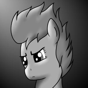 Pasuri98's Profile Picture