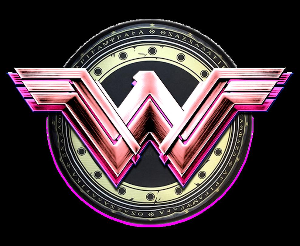 Wonder Woman 07 by KingTracy on DeviantArt