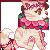 Rose Quartz Icon by haedusi