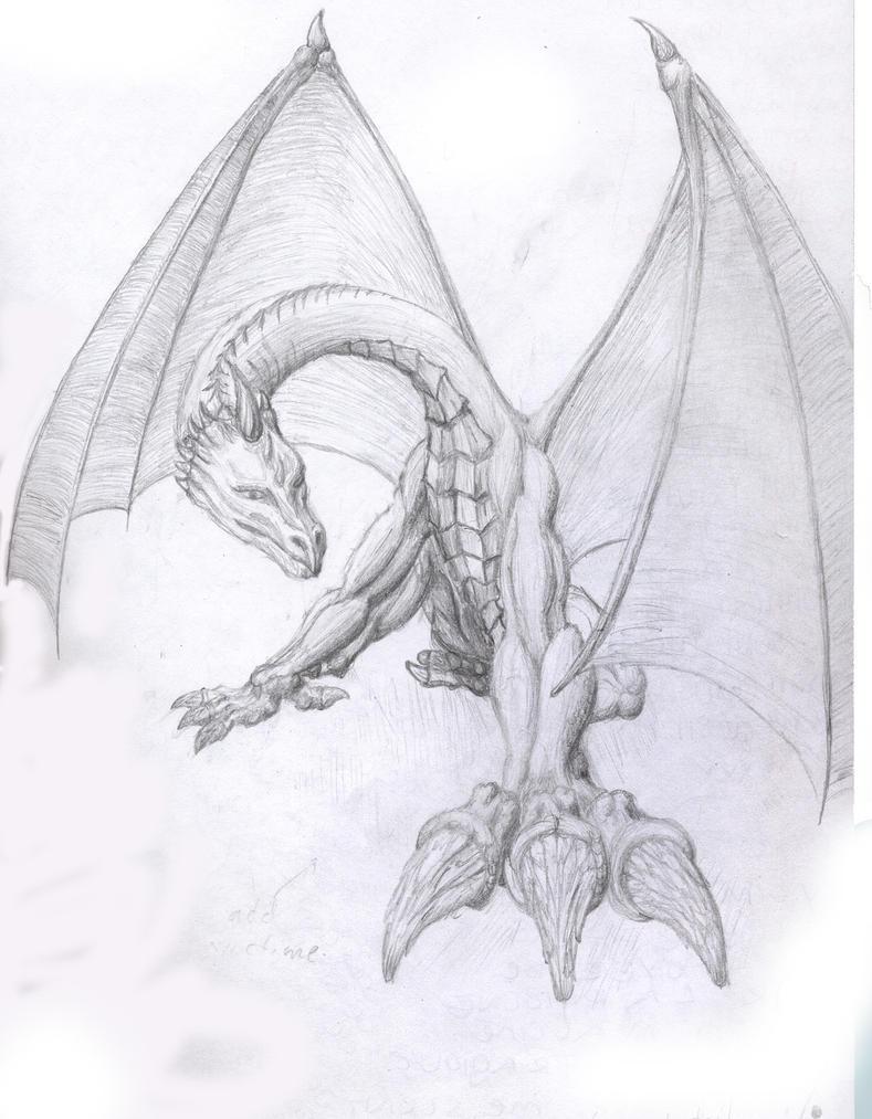 nutaku dragon