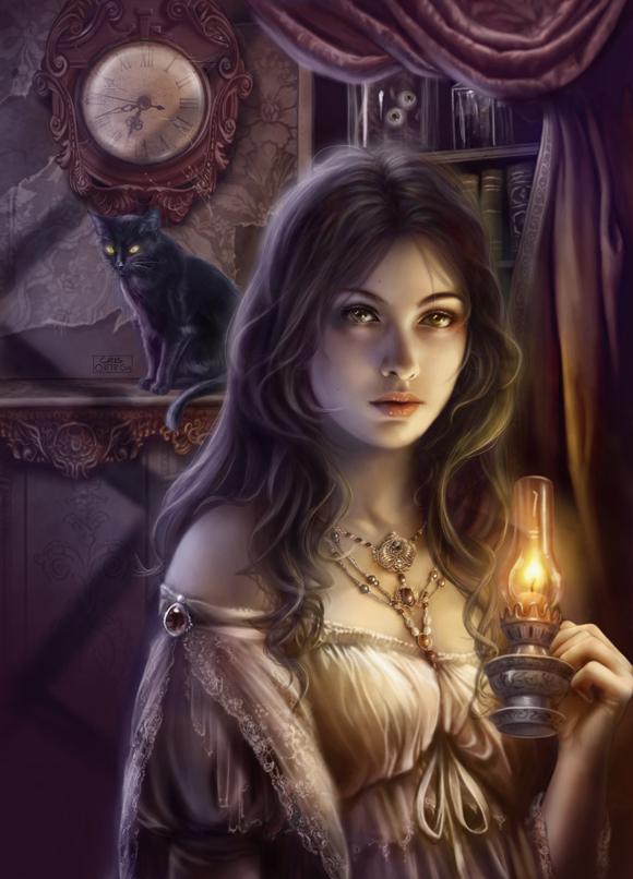 http://fc09.deviantart.com/fs25/f/2009/247/0/1/The_Witching_Hour_by_dark_spider.jpg