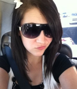 MissKatt18's Profile Picture