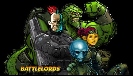 Play Battlelords tw1.bl23c.com