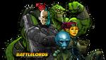 Play Battlelords tw1.bl23c.com by Battlelords