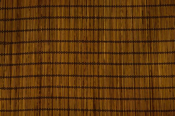 4000x2500 Mat 1 by textur