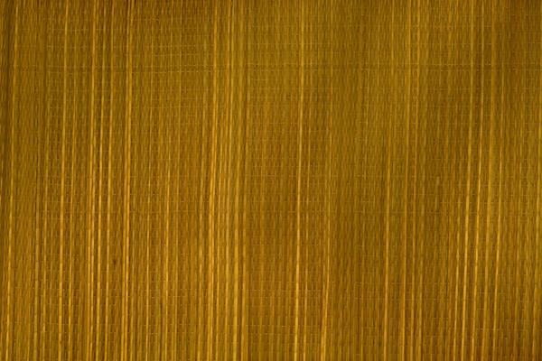 4000x2500 Mat 3 by textur