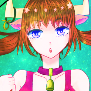 Nina-anin's Profile Picture