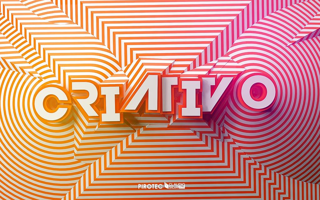 Proj Pirotec 2016 by ClaudioSdesign