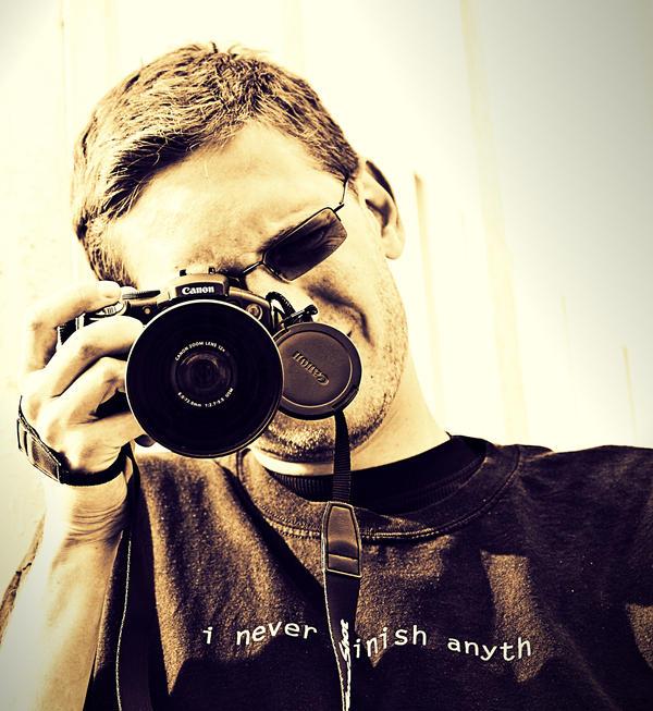 azrfl666's Profile Picture
