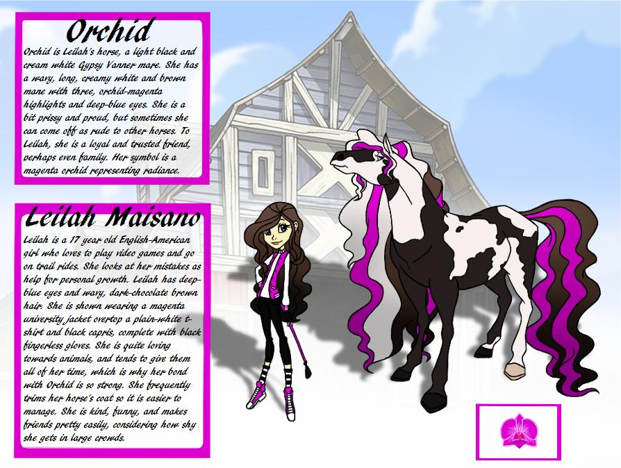 Horseland Wikipedia 4198164 - girlietalk info