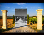 Provence 6 by calimer00