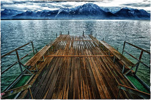 Montreaux 11 by calimer00