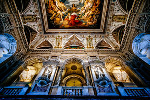 Vienna 34 by calimer00