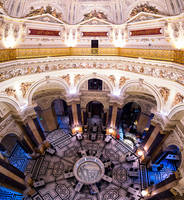 Vienna 39 by calimer00