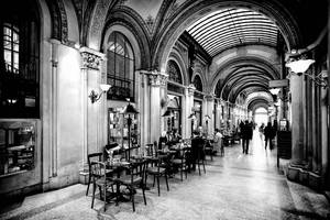 Vienna 41 by calimer00