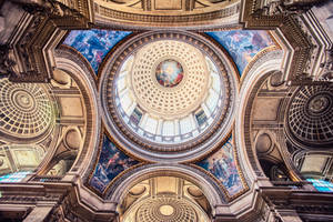 Pantheon 2 by calimer00