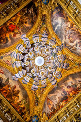 Versailles 4 by calimer00