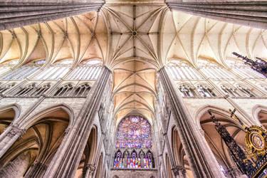 Amiens 4