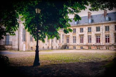 Amiens 5