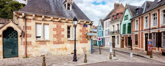 Amiens 6
