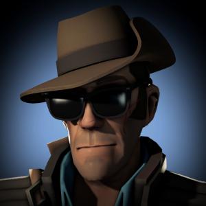 EvilDoctorRealm's Profile Picture