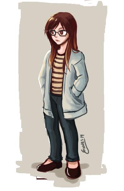 MarianaEnnes's Profile Picture