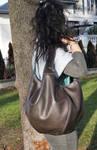 My last tote bag by MARIEKECREATION