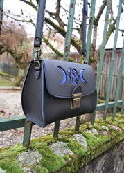 My new bag by MARIEKECREATION